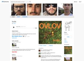 ovlov.bandcamp.com