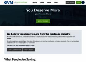 ovmfinancial.com