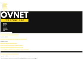 ovnet.net