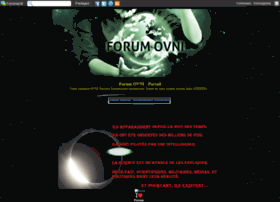 ovni-actu.forumactif.info