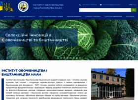 ovoch.com