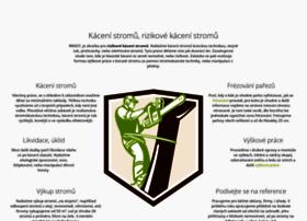 ovocnedreviny.cz