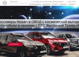 ovod.ru
