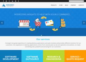 ovologics.com