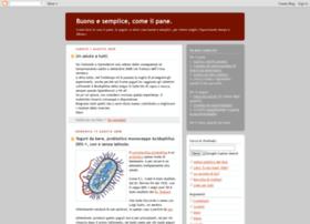 ovosodo.blogspot.com