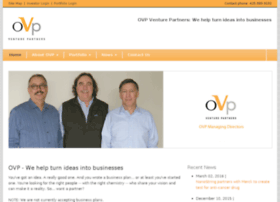ovp.com