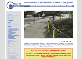 ovpresurs.ru
