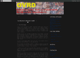 ovrd.blogspot.com