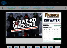 ovrride.com