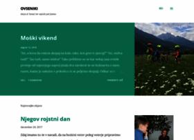 ovsenik.blogspot.com