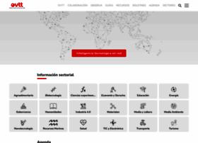 ovtt.org