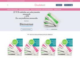 ovulatest.com