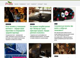 ovulation.org.ua