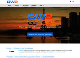 ow2.org