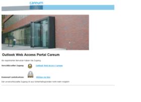 owa.careum.ch