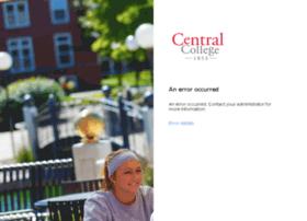 owa.central.edu