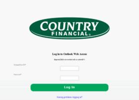 owa.countryfinancial.com