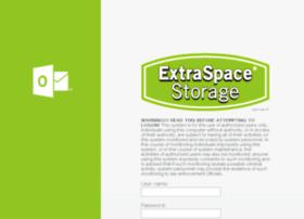 owa.extraspace.com