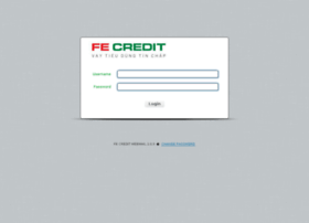 owa.fecredit.com.vn