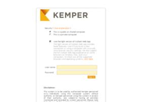 owa.kemper.com