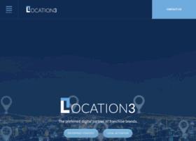 owa.location3.com
