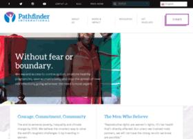 owa3.pathfinder.org
