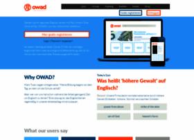 owad-for-business.de