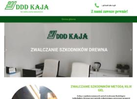 owadydrewna.pl