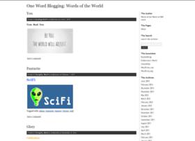 owbg.wordpress.com