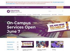 owc.estrellamountain.edu