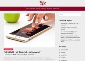 owe.com.pl