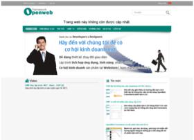 owebframework.com