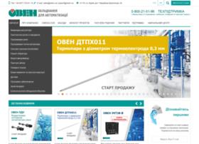 owen.com.ua