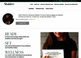 owen.myshaklee.com