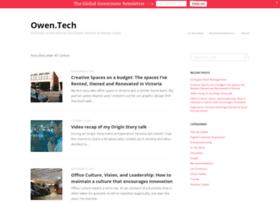 owen.tech