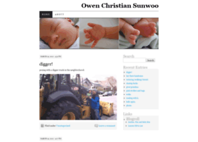 owenchristian.wordpress.com