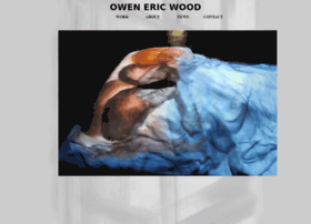 owenericwood.com