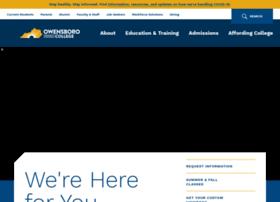 owensboro.kctcs.edu