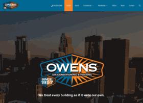 owensco.com