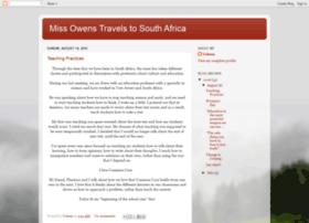 owensinsouthafrica.blogspot.co.za