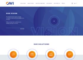 owi-tech.com