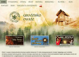 owidz.pl