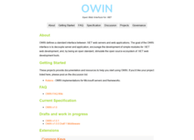 owin.org