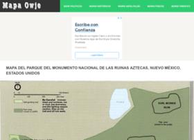 owje.com