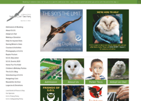 owl-help.org.uk