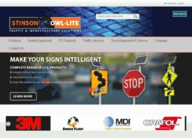 owl-lite.com