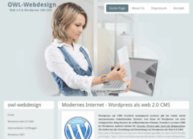 owl-webdesign.de