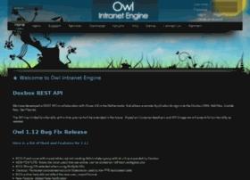 owl.anytimecomm.com