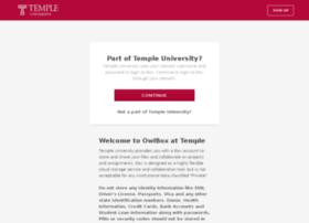 owlbox.temple.edu