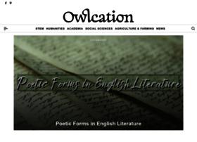 owlcation.com